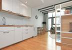 Mieszkanie do wynajęcia, Warszawa Wierzbno, 68 m²   Morizon.pl   4383 nr5