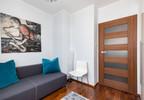 Mieszkanie do wynajęcia, Warszawa Mokotów, 80 m²   Morizon.pl   7254 nr12