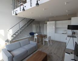 Morizon WP ogłoszenia | Mieszkanie do wynajęcia, Warszawa Mokotów, 72 m² | 7444