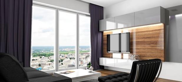 Mieszkanie do wynajęcia 60 m² Warszawa Mokotów Jana Pawła Woronicza - zdjęcie 1