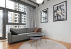 Morizon WP ogłoszenia | Mieszkanie do wynajęcia, Warszawa Wierzbno, 68 m² | 0343