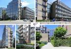 Morizon WP ogłoszenia   Mieszkanie do wynajęcia, Warszawa Mokotów, 83 m²   7551
