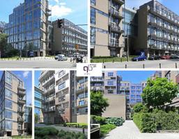 Morizon WP ogłoszenia | Mieszkanie do wynajęcia, Warszawa Mokotów, 83 m² | 7551