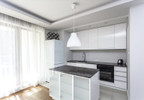 Mieszkanie do wynajęcia, Warszawa Mirów, 83 m² | Morizon.pl | 3270 nr2