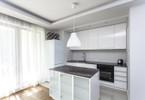 Morizon WP ogłoszenia | Mieszkanie do wynajęcia, Warszawa Mirów, 83 m² | 9230