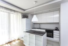 Mieszkanie do wynajęcia, Warszawa Mirów, 83 m²