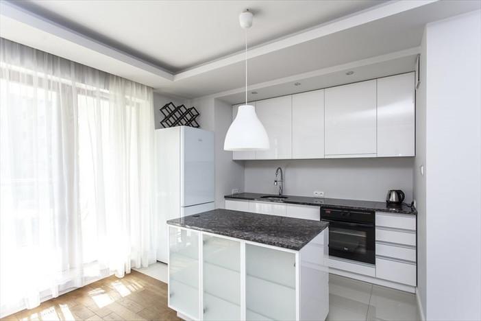 Mieszkanie do wynajęcia, Warszawa Mirów, 83 m² | Morizon.pl | 3270