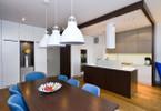 Morizon WP ogłoszenia | Mieszkanie do wynajęcia, Warszawa Wilanów, 114 m² | 3486