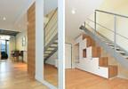 Mieszkanie do wynajęcia, Warszawa Mokotów, 70 m² | Morizon.pl | 4526 nr14