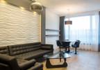 Mieszkanie do wynajęcia, Warszawa Powiśle, 88 m² | Morizon.pl | 9346 nr4