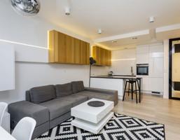 Morizon WP ogłoszenia | Mieszkanie do wynajęcia, Warszawa Mokotów, 50 m² | 3447