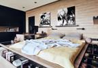 Mieszkanie do wynajęcia, Warszawa Wola, 80 m² | Morizon.pl | 3907 nr2