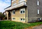 Dom na sprzedaż, Ostrów Mazowiecka Malczewskiego, 250 m² | Morizon.pl | 4625 nr16