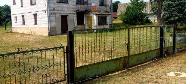 Dom na sprzedaż 189 m² Łomżyński (Pow.) Łomża (Gm.) Pniewo Spokojna - zdjęcie 1