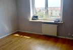 Mieszkanie na sprzedaż, Wysokie Mazowieckie Szpitalna, 48 m² | Morizon.pl | 4280 nr11