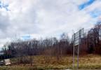 Działka na sprzedaż, Grochy-Pogorzele, 3005 m² | Morizon.pl | 5960 nr12