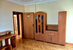 Dom na sprzedaż, Ostrów Mazowiecka Malczewskiego, 250 m² | Morizon.pl | 4625 nr10
