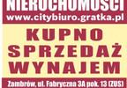 Lokal użytkowy na sprzedaż, Zambrów Tadeusza Kościuszki, 36 m² | Morizon.pl | 8840 nr5