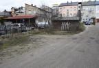 Mieszkanie na sprzedaż, Zambrów plac Sikorskiego, 64 m² | Morizon.pl | 7516 nr15