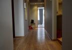 Mieszkanie na sprzedaż, Zambrów plac Sikorskiego, 64 m² | Morizon.pl | 7516 nr10