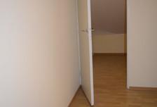 Mieszkanie do wynajęcia, Zambrów Białostocka, 40 m²
