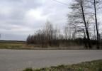 Działka na sprzedaż, Wdziękoń Pierwszy, 4954 m² | Morizon.pl | 3388 nr14