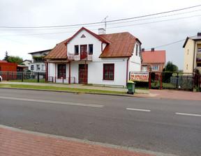 Dom na sprzedaż, Małkinia Górna Nurska, 240 m²