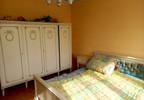 Dom na sprzedaż, Ostrów Mazowiecka Malczewskiego, 250 m² | Morizon.pl | 4625 nr7