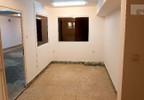 Lokal użytkowy do wynajęcia, Wysokie Mazowieckie, 200 m²   Morizon.pl   5207 nr3