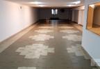 Lokal użytkowy do wynajęcia, Wysokie Mazowieckie, 200 m²   Morizon.pl   5207 nr4