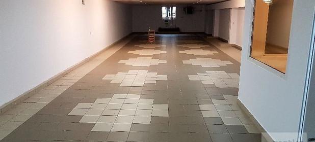 Lokal do wynajęcia 200 m² Wysokomazowiecki Wysokie Mazowieckie - zdjęcie 3