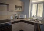 Mieszkanie na sprzedaż, Zambrów plac Sikorskiego, 64 m² | Morizon.pl | 7516 nr14