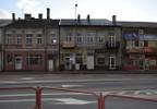 Mieszkanie na sprzedaż, Zambrów plac Sikorskiego, 64 m² | Morizon.pl | 7516 nr16