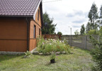 Dom na sprzedaż, Jarząbka, 80 m²   Morizon.pl   2964 nr14