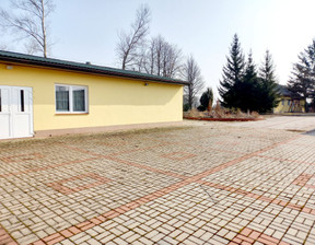 Lokal usługowy na sprzedaż, Plewki, 10827 m²