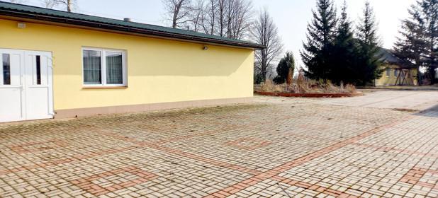 Lokal usługowy na sprzedaż 10827 m² Wysokomazowiecki (Pow.) Szepietowo (Gm.) Plewki - zdjęcie 1