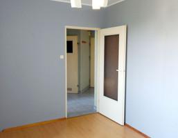 Morizon WP ogłoszenia | Mieszkanie na sprzedaż, Białystok Piasta, 63 m² | 0374