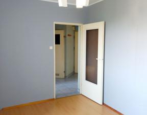 Mieszkanie na sprzedaż, Białystok Piasta, 63 m²