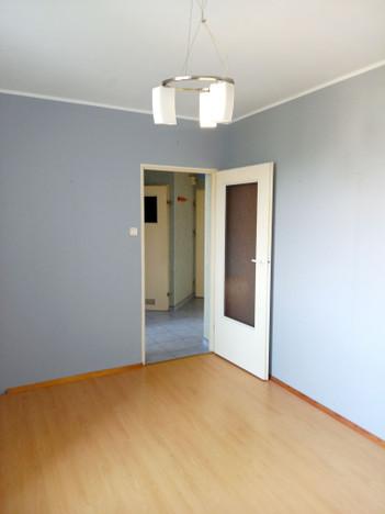Morizon WP ogłoszenia   Mieszkanie na sprzedaż, Białystok Piasta, 63 m²   0374