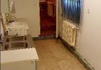 Lokal użytkowy do wynajęcia, Wysokie Mazowieckie, 200 m²   Morizon.pl   5207 nr2