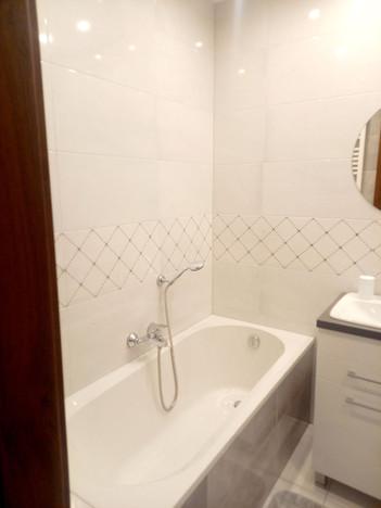 Mieszkanie do wynajęcia, Zambrów Pułaskiego, 52 m² | Morizon.pl | 8142