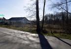 Działka na sprzedaż, Grochy-Pogorzele, 3005 m² | Morizon.pl | 5960 nr6
