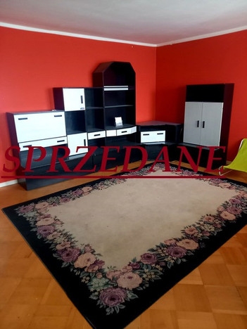 Mieszkanie na sprzedaż, Zambrów kpt. Raginisa, 60 m² | Morizon.pl | 1527