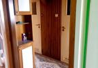 Mieszkanie na sprzedaż, Zambrów kpt. Raginisa, 60 m² | Morizon.pl | 1527 nr11