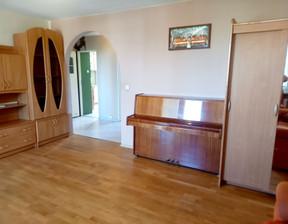 Mieszkanie na sprzedaż, Zambrów gen. Bema, 63 m²