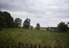 Działka na sprzedaż, Rykacze, 5106 m² | Morizon.pl | 0713 nr5
