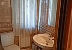 Dom na sprzedaż, Ostrów Mazowiecka Malczewskiego, 250 m² | Morizon.pl | 4625 nr5