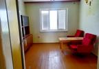Dom na sprzedaż, Pniewo Spokojna, 190 m²   Morizon.pl   4622 nr15