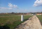 Działka na sprzedaż, Zambrów, 1500 m²   Morizon.pl   2219 nr4