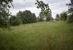 Działka na sprzedaż, Rykacze, 5106 m² | Morizon.pl | 0713 nr6